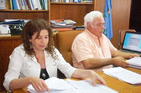 Encuentro Provincial de Contadores