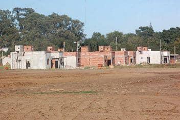 El Municipio suma 110 lotes por plusvalía