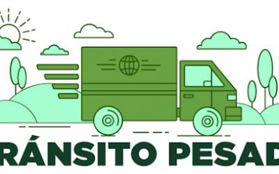 HASTA LAS 19 DE MAÑANA (SABADO) EL TRANSITO PESADO NO PUEDE CIRCULAR POR LOS CAMINOS RURALES