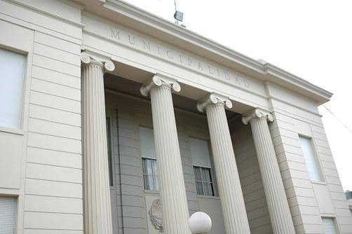 Residencias estudiantiles: cierra la inscripción