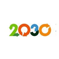 LA AGENDA ESTRATÉGICA TRENQUE LAUQUEN 2030 ESTARÁ PRESENTE EN EL II CONGRESO INTERNACIONAL DE DESARROLLO TERRITORIAL