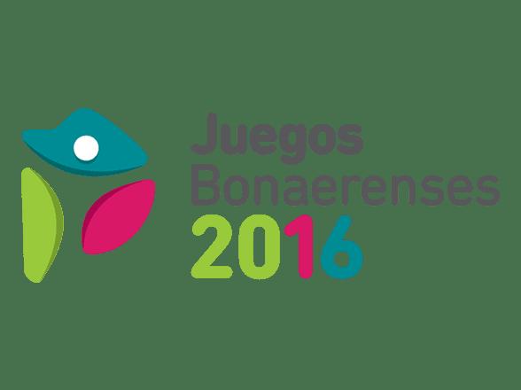 Juegos Bonaerenses 2016