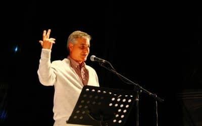 BARLOVENTO: TRENQUE LAUQUEN OBTUVO EL PRIMER PUESTO EN RECITADO LIBRE Y DANZA FOLCLÓRICA