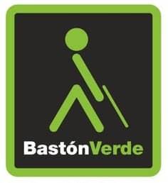 """Se realizará una charla informativa sobre uso del """"Bastón Verde"""""""