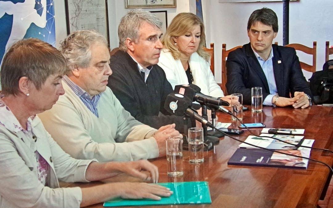 Trenque Lauquen será sede del cierre de la Maratón 6 Ciudades
