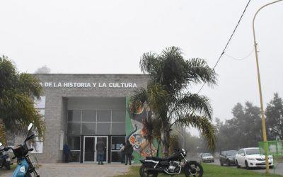EL CENTRO MUNICIPAL DE TESTEO CUMPLE HOY SU PRIMERA SEMANA EN FUNCIONAMIENTO: SE HICIERON 585 HISOPADOS