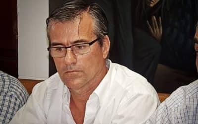 Silvani participó de una reunión con el Ministerio de Economía