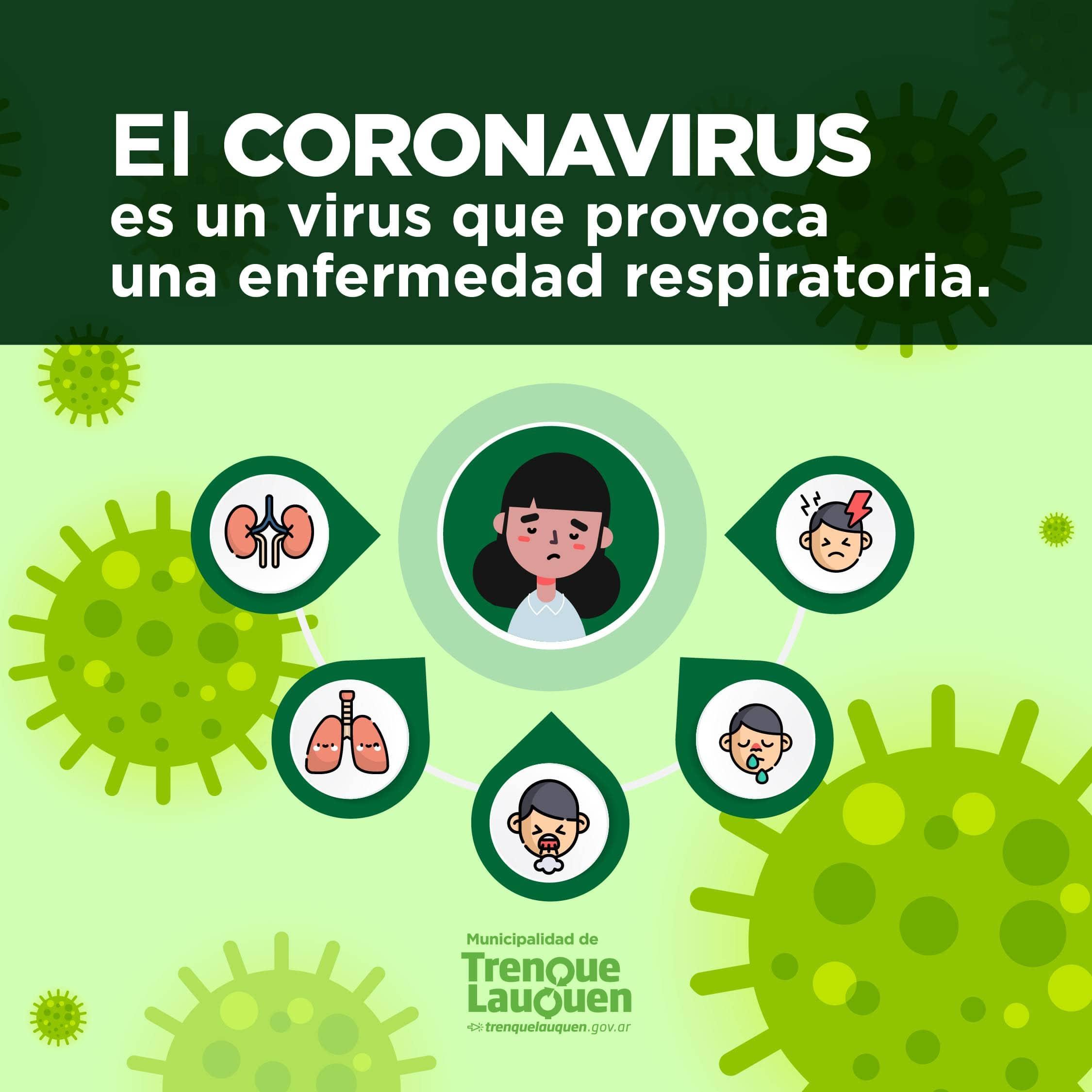 Cororavirus - publi_01