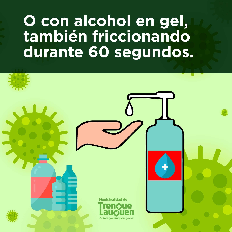 Cororavirus - publi_03