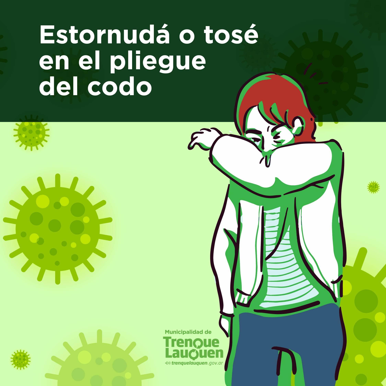 Cororavirus - publi_04