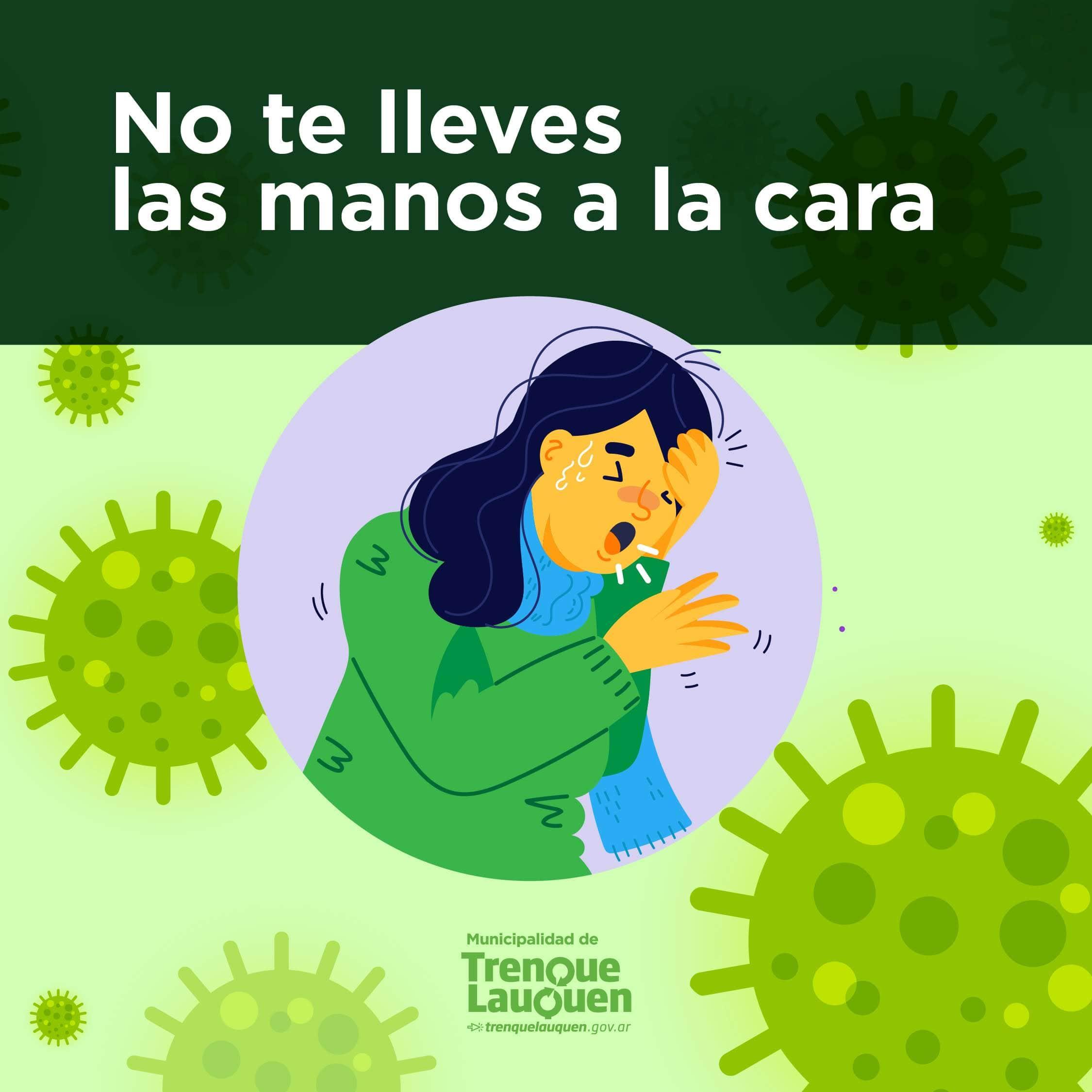Cororavirus - publi_05