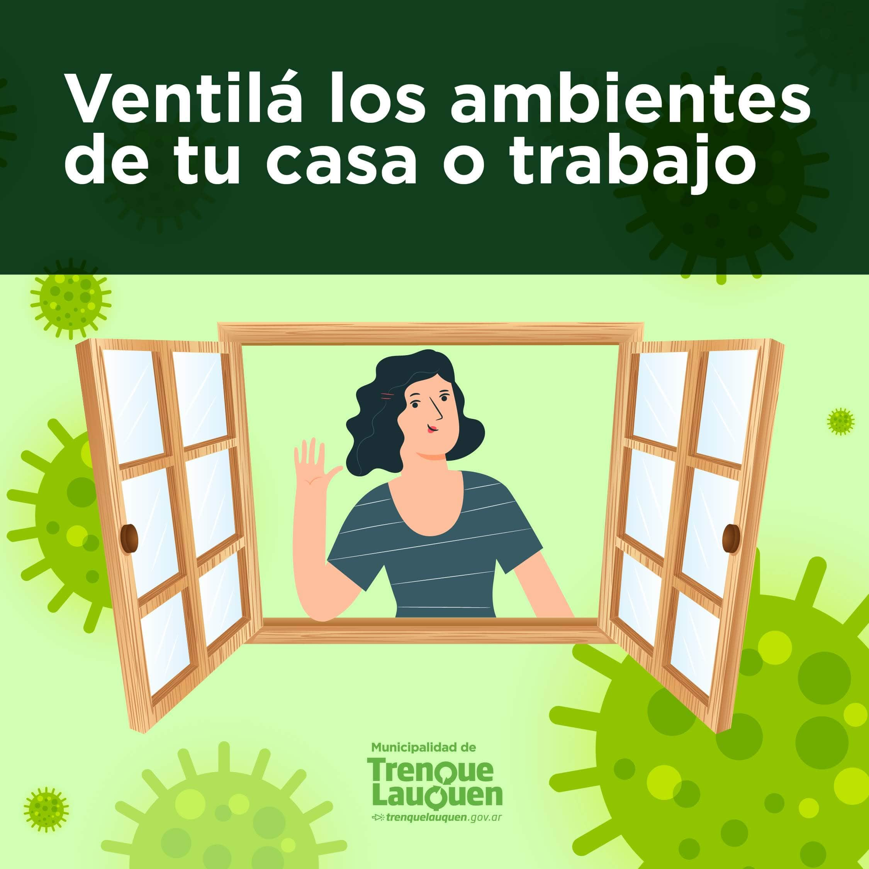 Cororavirus - publi_06