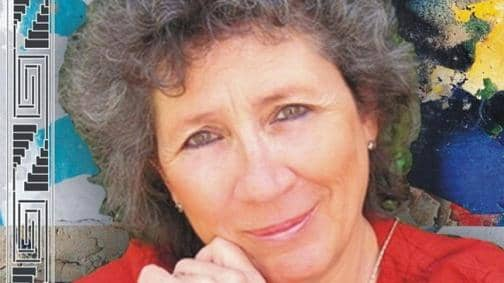 Cristina Velasco y academias locales