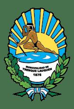 Escudo municipal --10