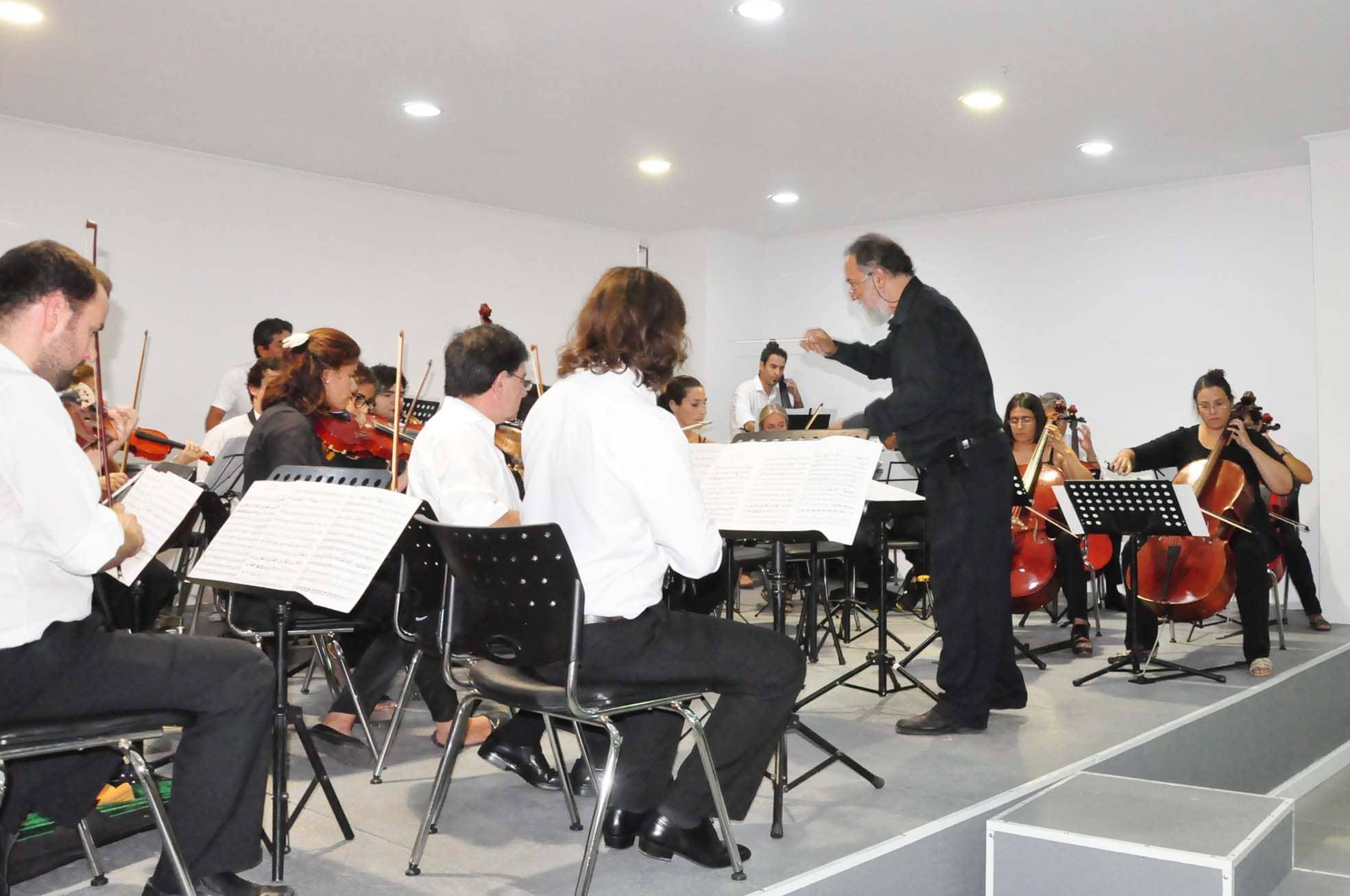 Homenaje a Barracchia escuela de música - enero 2016 (17)