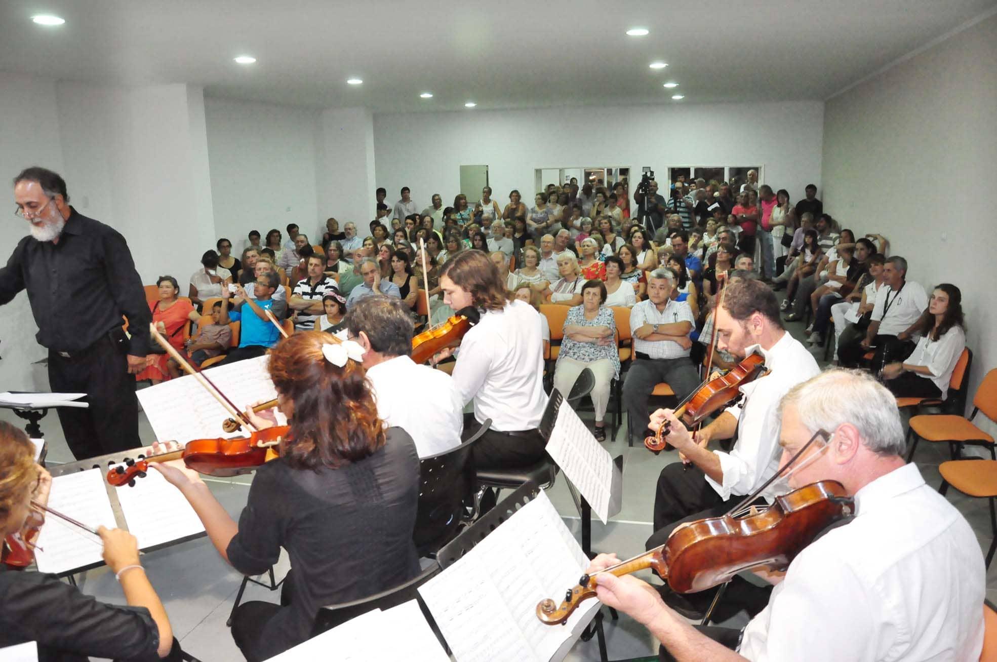 Homenaje a Barracchia escuela de música - enero 2016 (18)