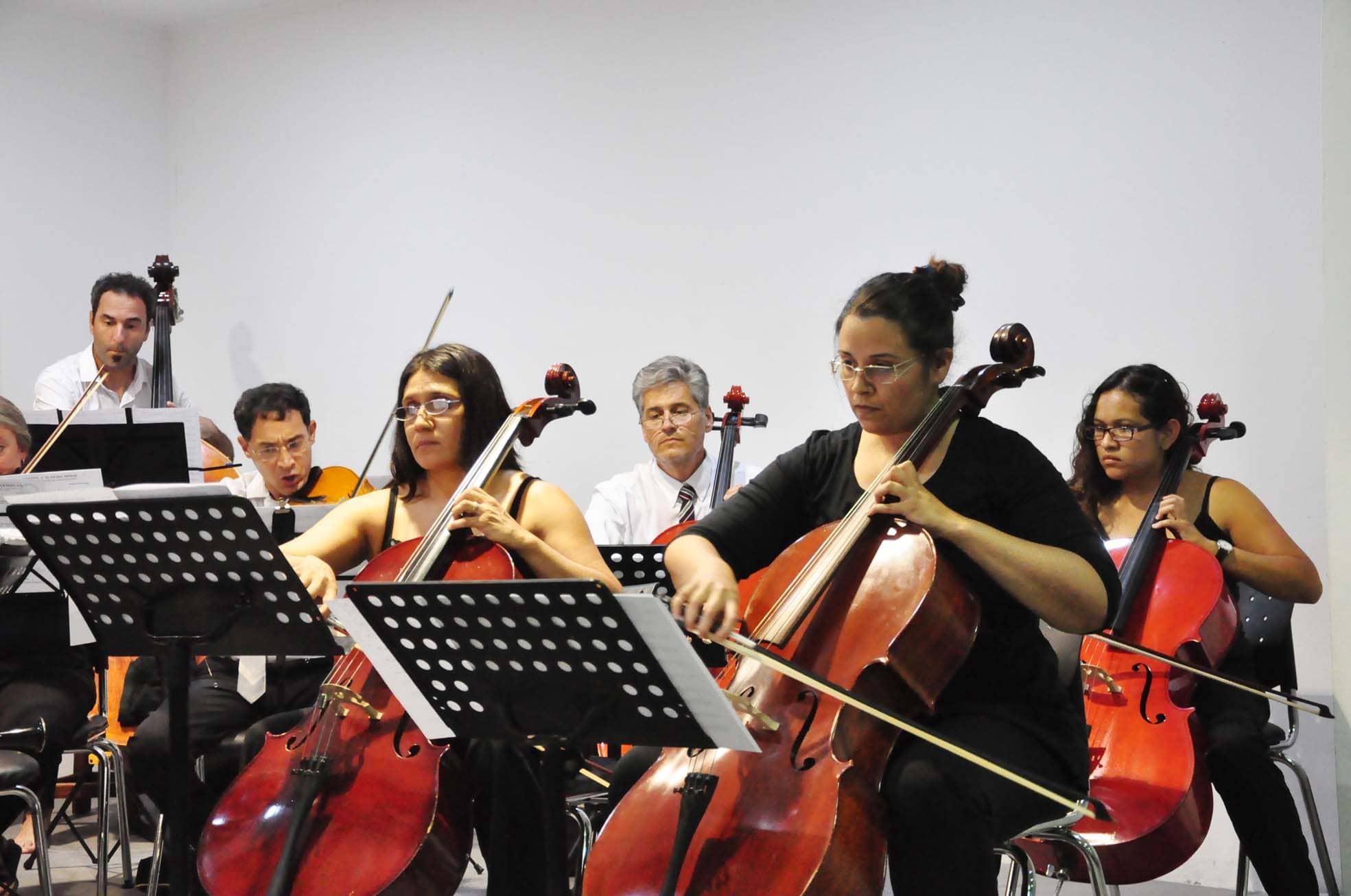 Homenaje a Barracchia escuela de música - enero 2016 (19)