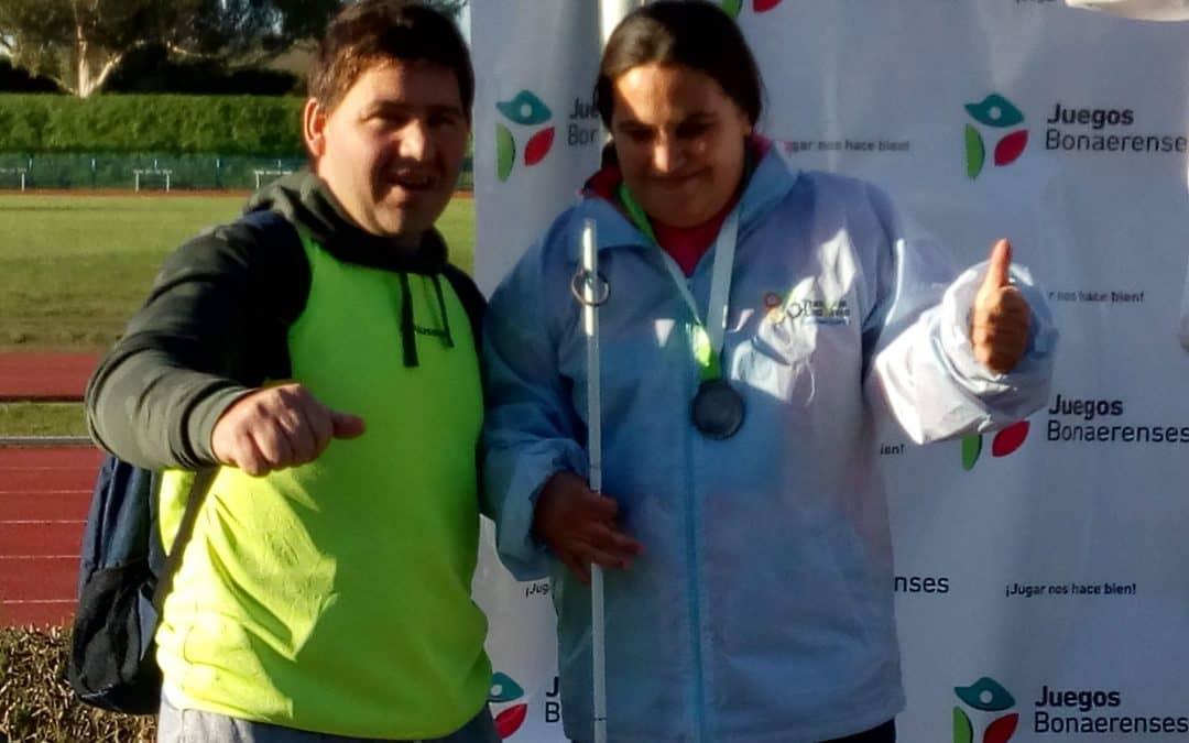 YA ESTÁ ABIERTA LA INSCRIPCIÓN PARA PARTICIPAR DE LAS DISCIPLINAS DEPORTIVAS DE LOS JUEGOS BONAERENSES 2019