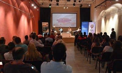 PERSONAL DEL INTI DICTARÁ UN CURSO DE BUENAS PRÁCTICAS DE MANUFACTURAS EN EL POLO CIENTÍFICO TECNOLÓGICO