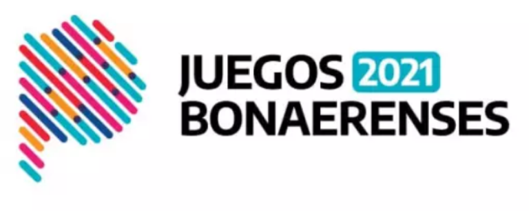 JUEGOS BONAERENSES 2021: LOS INSCRIPTOS EN EL ÁREA CULTURA DEBEN PRESENTAR SUS TRABAJOS Y PRODUCCIONES ANTES DEL VIERNES 23 DE JULIO