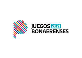 JUEGOS BONAERENSES: LAS SELECCIONES FEMENINAS SUB 14 Y SUB 16 DE HÁNDBOL CAYERON ANTE BRAGADO POR LA ETAPA INTERREGIONAL