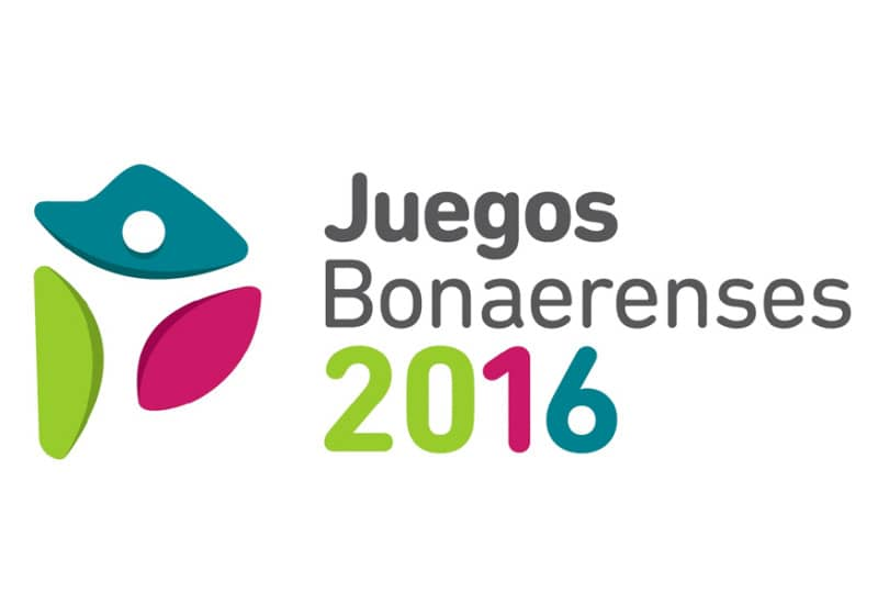 Dos equipos del CEF clasificaron al interregional de los Juegos Bonaerenses