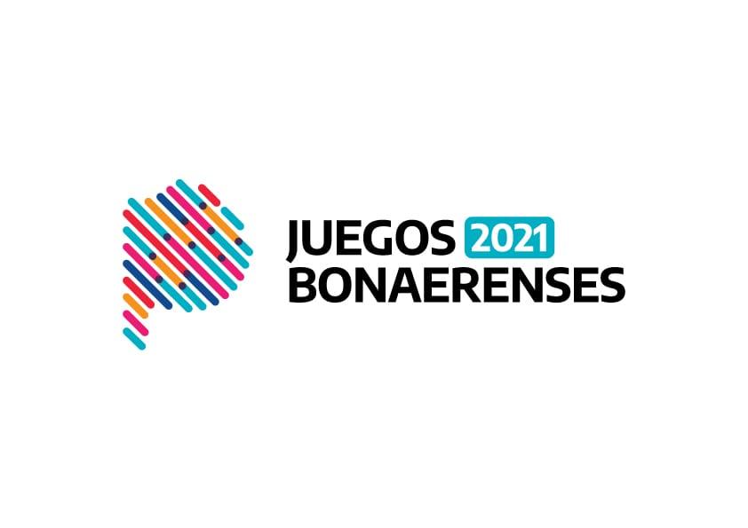 ESTÁ ABIERTA LA INSCRIPCIÓN PARA PARTICIPAR DE LA EDICIÓN N° 30 DE LOS JUEGOS DEPORTIVOS BONAERENSES