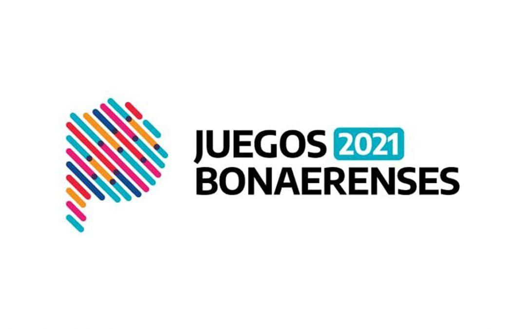 JUEGOS BONAERENSES: LOS SELECCIONADOS SUB 16 Y SUB 18 DE FÚTBOL 11 SE QUEDARON EN LA PUERTA DE LA CLASIFICACIÓN A MAR DEL PLATA