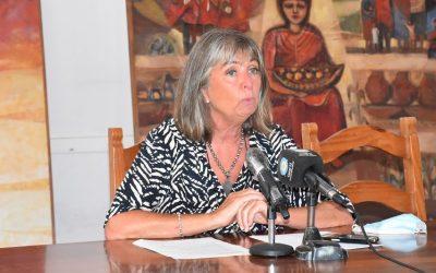 MAÑANA (MARTES) ABREN LAS INSCRIPCIONES PARA LOS TALLERES DE LA ESCUELA MUNICIPAL DE MÚSICA Y LOS TALLERES DE ARTE DE LA DIRECCIÓN DE CULTURA