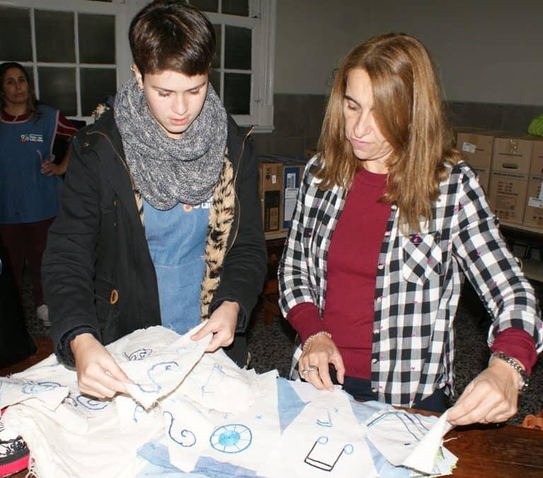 Turismo Educativo para las Escuelas Primarias del distrito