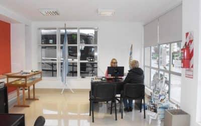 LA OFICINA DE TURISMO ORGANIZA UN VIAJE A MAR DEL PLATA PARA JUBILADOS DEL IPS
