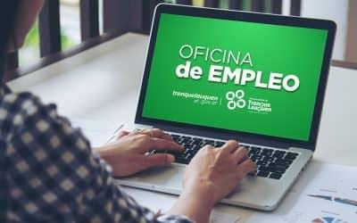 Beneficiarios del Seguro por Desempleo pueden acceder a la Tarifa Social