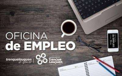 EL MUNICIPIO IMPLEMENTARA DOS PROGRAMAS DE EMPLEO PARA JOVENES DE 25 A 35 AÑOS: MIPYME ENTRENA Y MIPYME EMPLEA