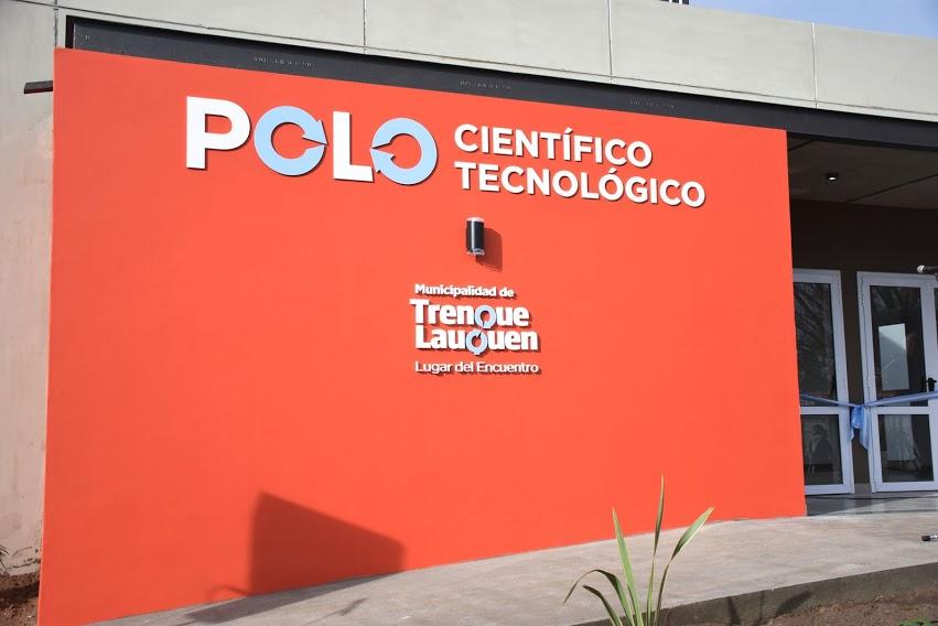 EL POLO CIENTÍFICO TECNOLÓGICO BUSCA PERSONAS CON CONOCIMIENTOS EN TEMAS DE CIENCIA Y TECNOLOGÍA PARA BRINDAR TALLERES Y CHARLAS