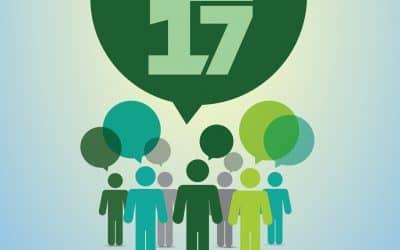 Continúan las primeras asambleas del Presupuesto Participativo 2017