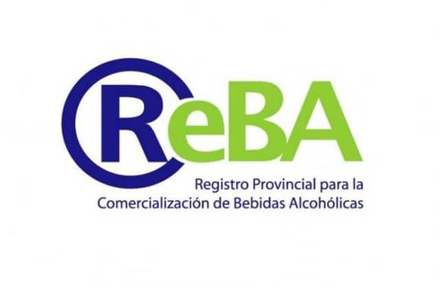 LA DIRECCION DE COMERCIO INFORMA AÚN RIGE EL HORARIO DE VENTA DE ALCOHOL HASTA LAS 21 HORAS