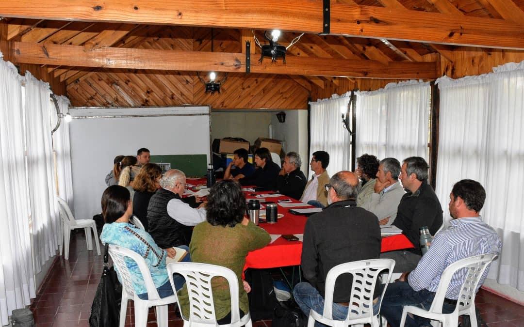 CONVOCATORIA ABIERTA PARA INTEGRAR EL CONSEJO ASESOR DE AMBIENTE Y AGROQUÍMICOS