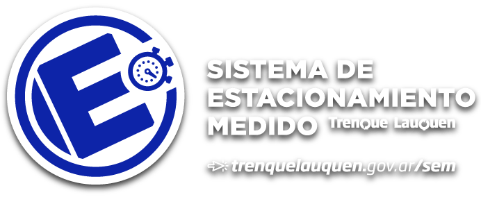 ESTACIONAMIENTO MEDIDO (SEM): USUARIOS CON IPHONE DEBERÁN REINSTALAR LA APLICACIÓN