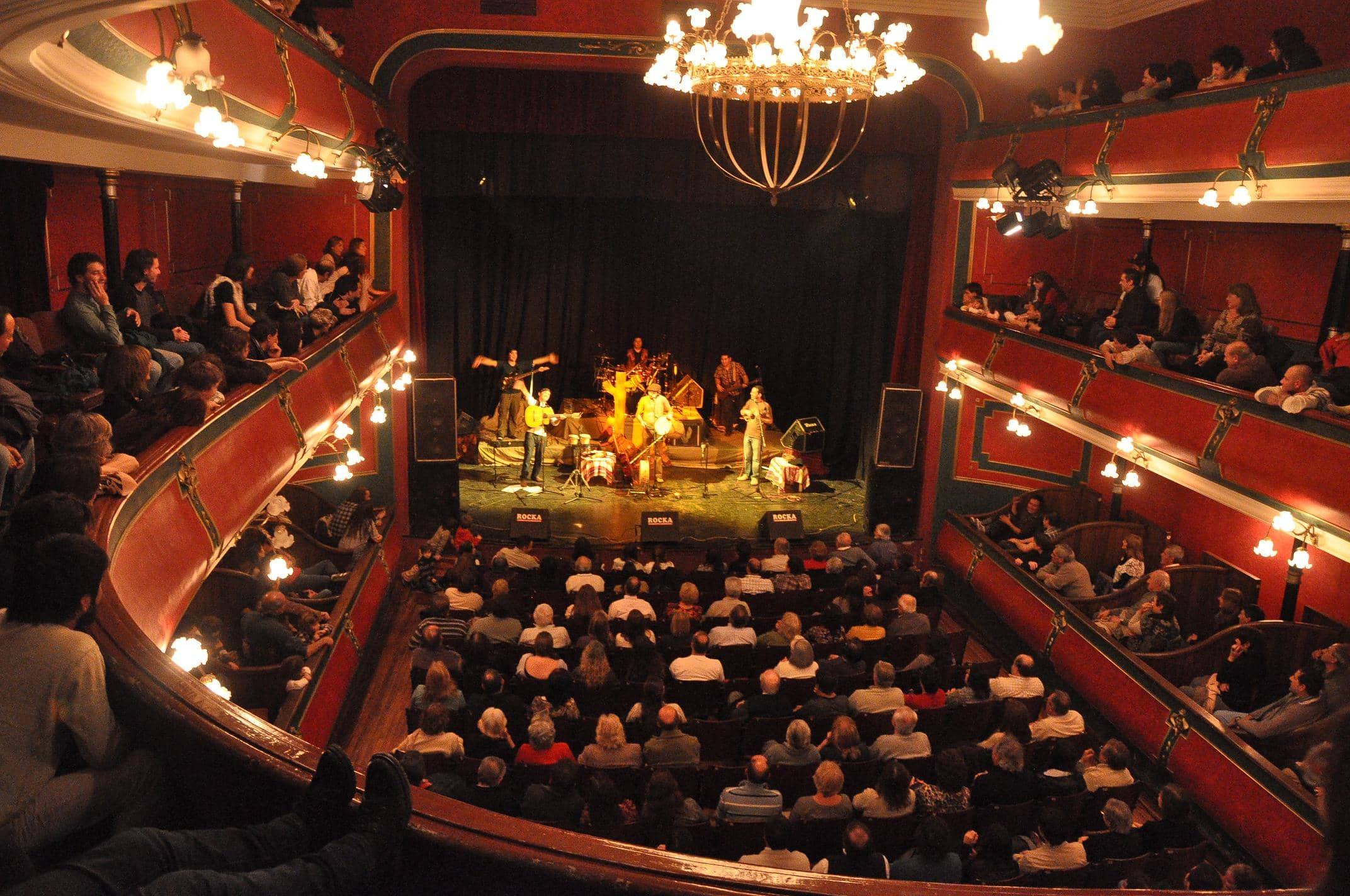 Show Teatro Mayo 2012 (6)