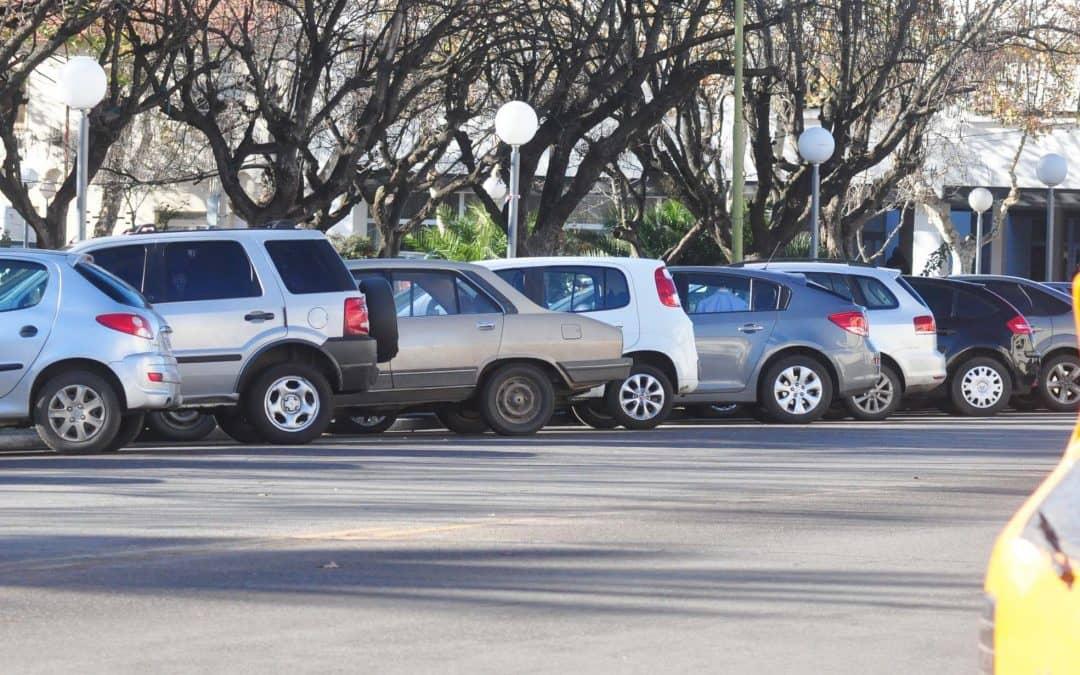 El Departamento de Tránsito emitió más de 7 mil licencias en 2017
