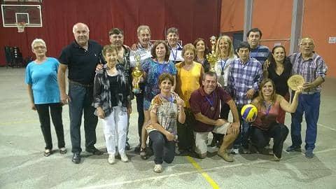 Torneo Nacional de Newcon