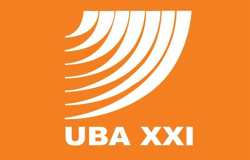 UBA XXI: DIO COMIENZO HOY (LUNES) LA CURSADA DE LAS MATERIAS DEL SEGUNDO CUATRIMESTRE
