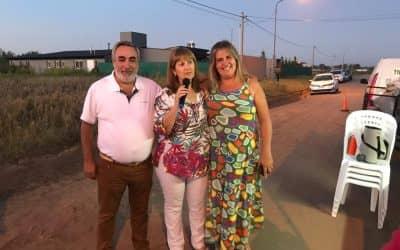 LOS BARRIOS DON FELIPE Y PARQUE SUR SERÁN LOS PRÓXIMOS EN IR A LAS URNAS PARA RENOVAR SUS COMISIONES: EL DOMINGO 29