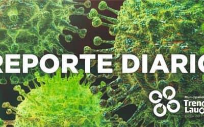 CORONAVIRUS: SIN CASOS SOSPECHOSOS Y HAY 92 PERSONAS EN CUARENTENA EN TODO EL DISTRITO