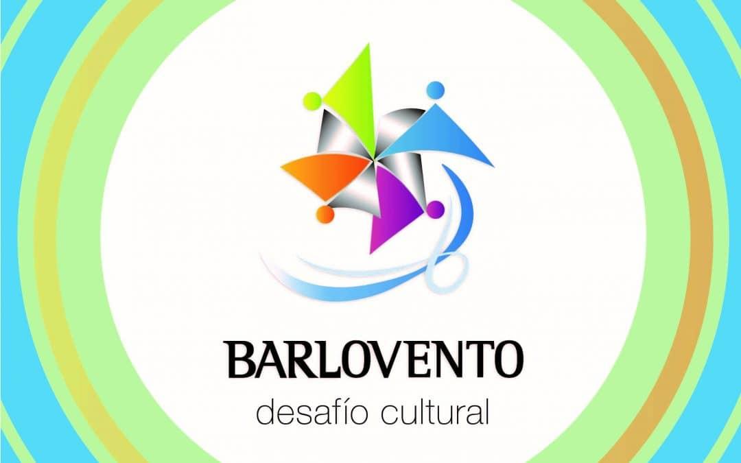 Listado de ganadores de Barlovento, un Desafío Cultural