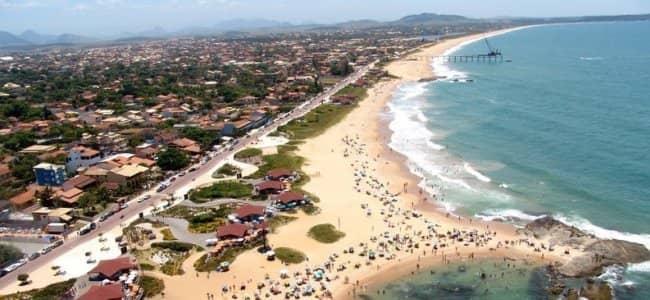Recomiendan no vacunarse contra la fiebre amarilla a quienes viajen a la costa de Brasil