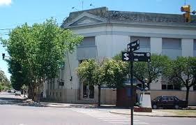 NUEVAS MEDIDAS PARA EL COBRO EN LOS BANCOS EXCLUSIVAS PARA JUBILADOS Y PENSIONADOS, SEGÚN CRONOGRAMA POR NÚMERO DE DNI