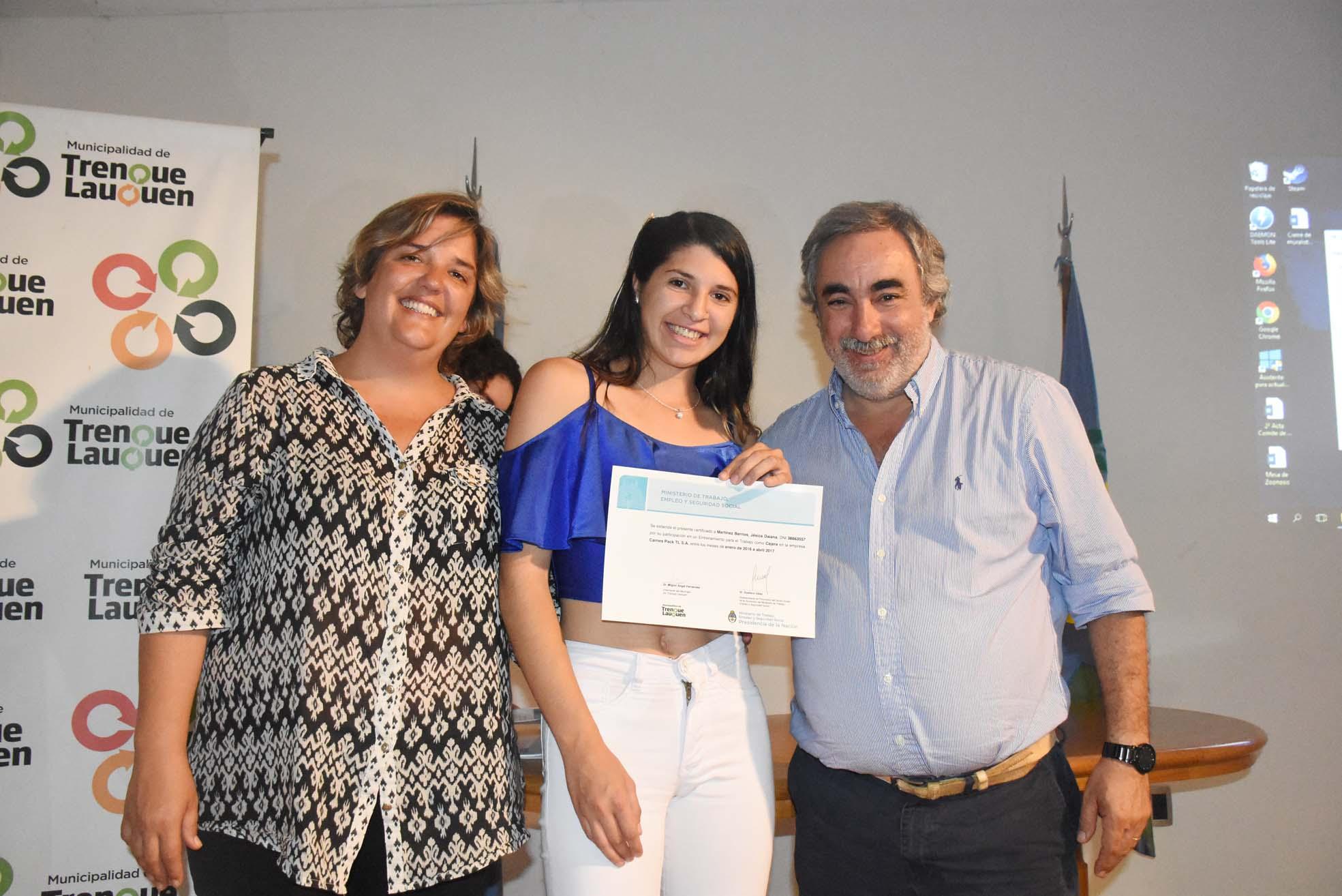 certificados entrenamientos para el trabajo (14)