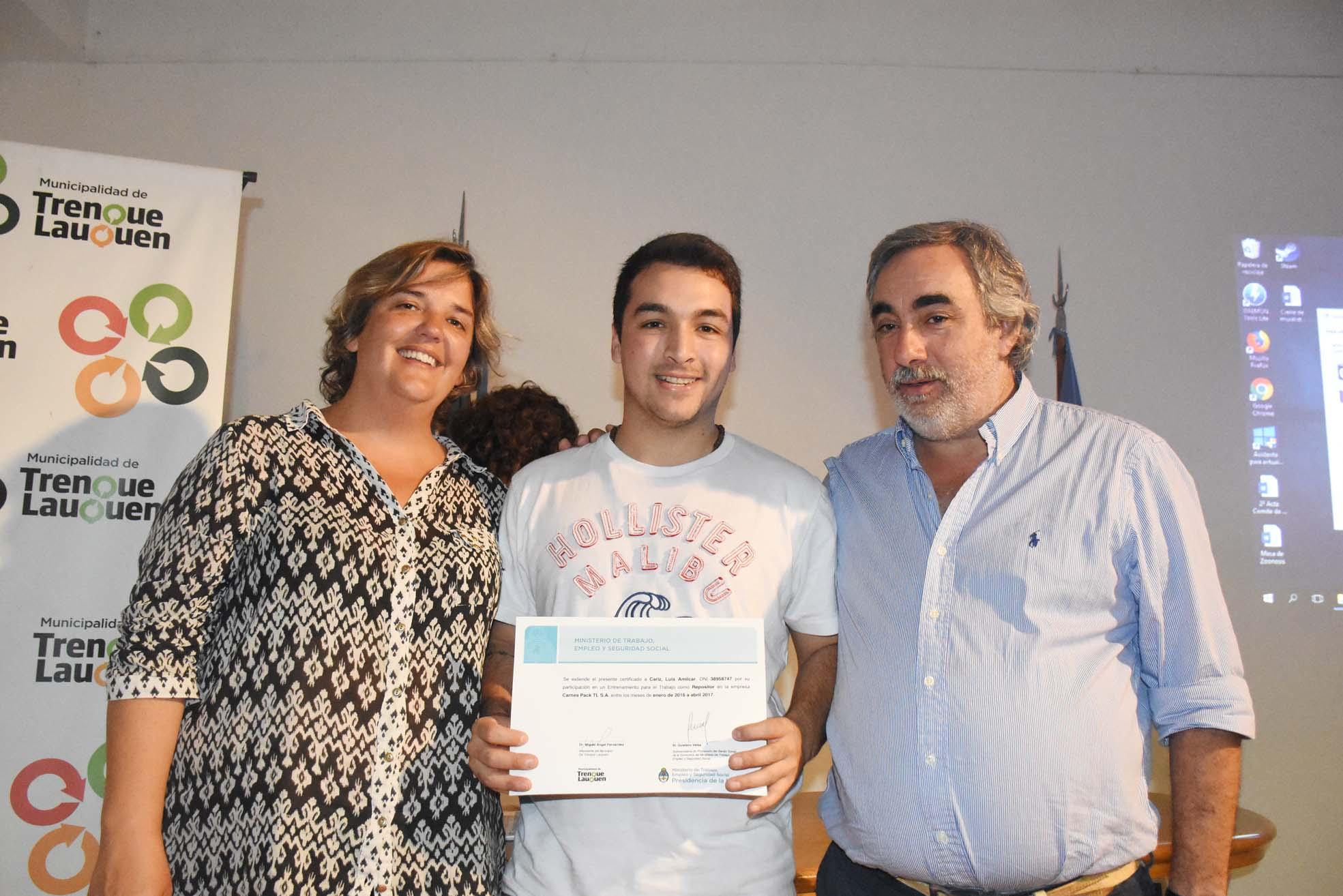 certificados entrenamientos para el trabajo (15)