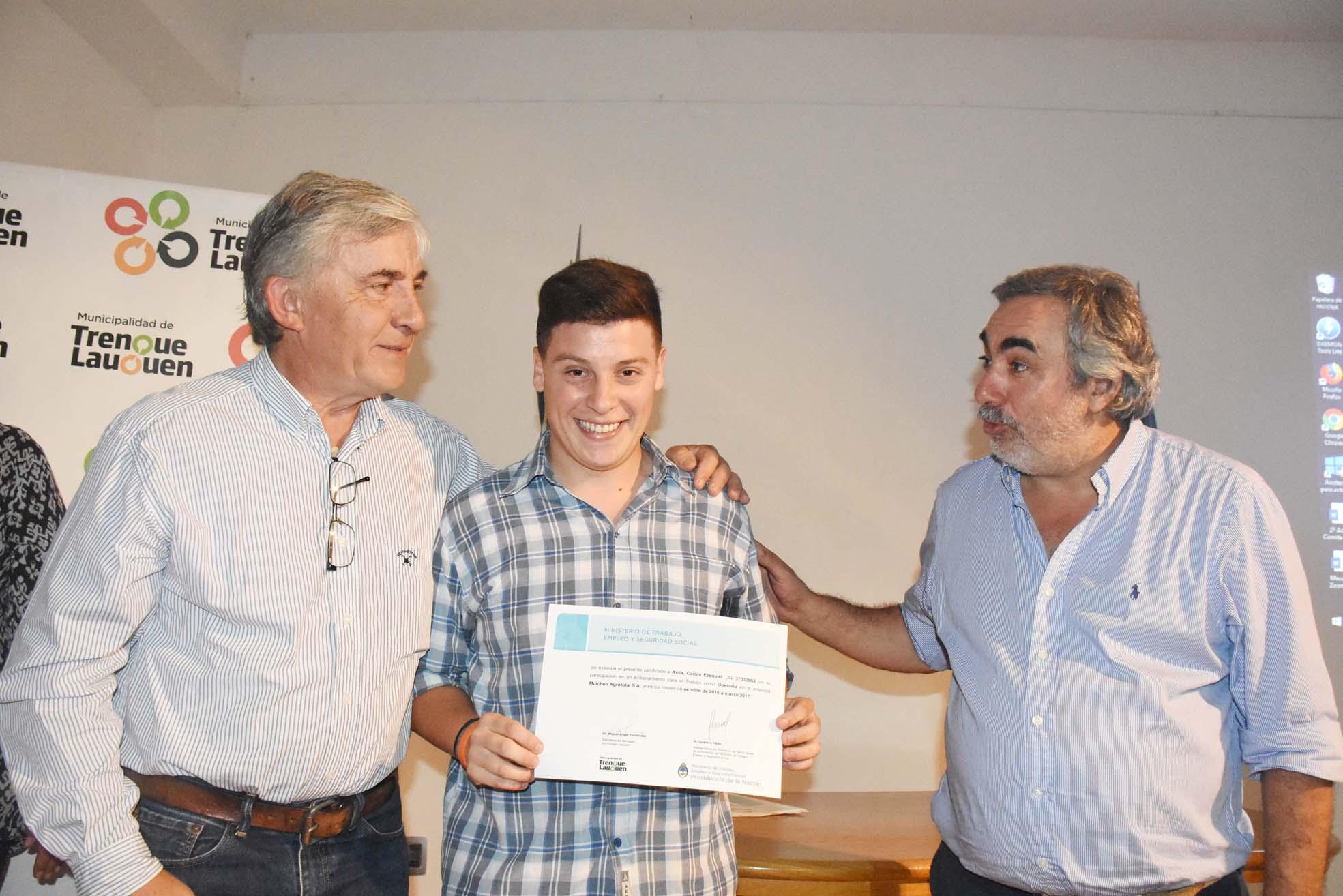 certificados entrenamientos para el trabajo (16)